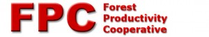 Logo_FPC_productivity1