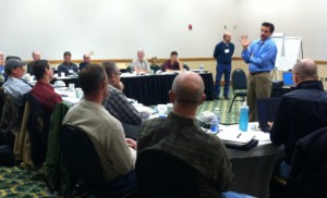 FPC-US-Pine-WG-Meeting-January-2013-New-Bern-NC