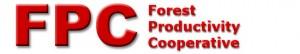 Logo_FPC_productivity1