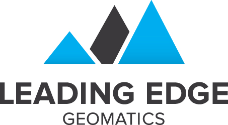 Leading Edge Geomatics
