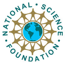 NSF highlights FPC research with new video and article