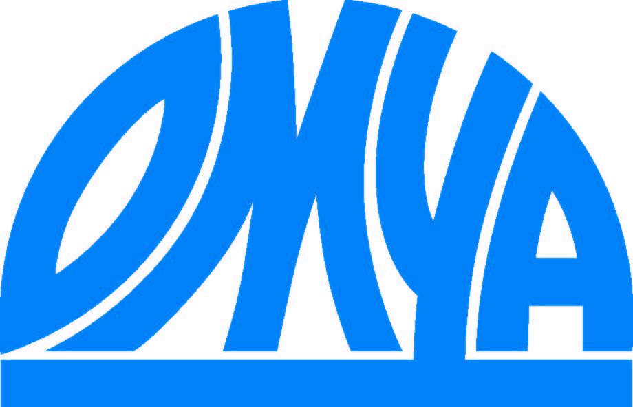 Omya International